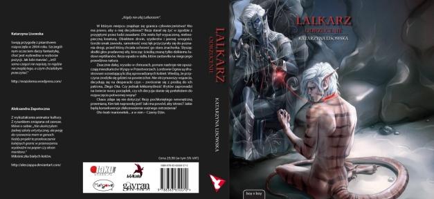 Lalkarz_I